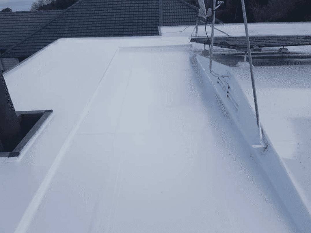 butynol roof