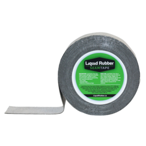 Liquid Rubber Seam Tape