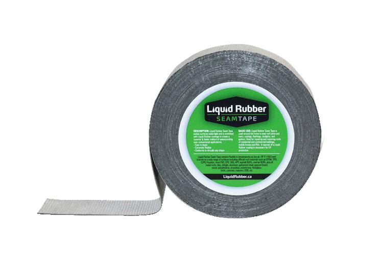 waterproof tape