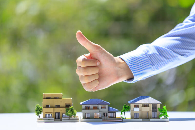 Home renovations property value 2021