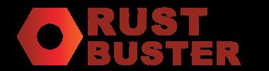 Rustbuster web-01